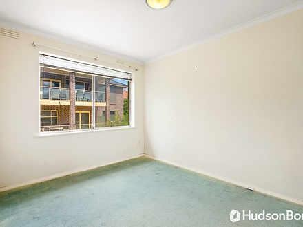 Apartment - 6/2 Kandanga Gr...