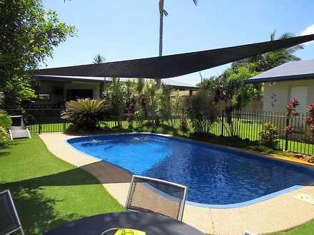 10 Kirkpatrick Court, Bowen 4805, QLD House Photo