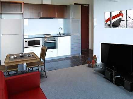 Apartment - 217/19 Pentridg...