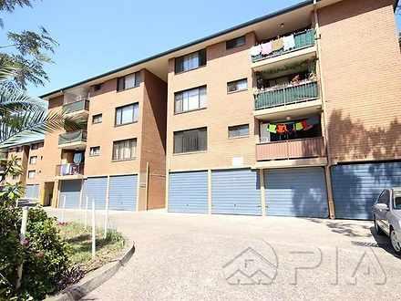 28/142 Moore Street, Liverpool 2170, NSW Apartment Photo