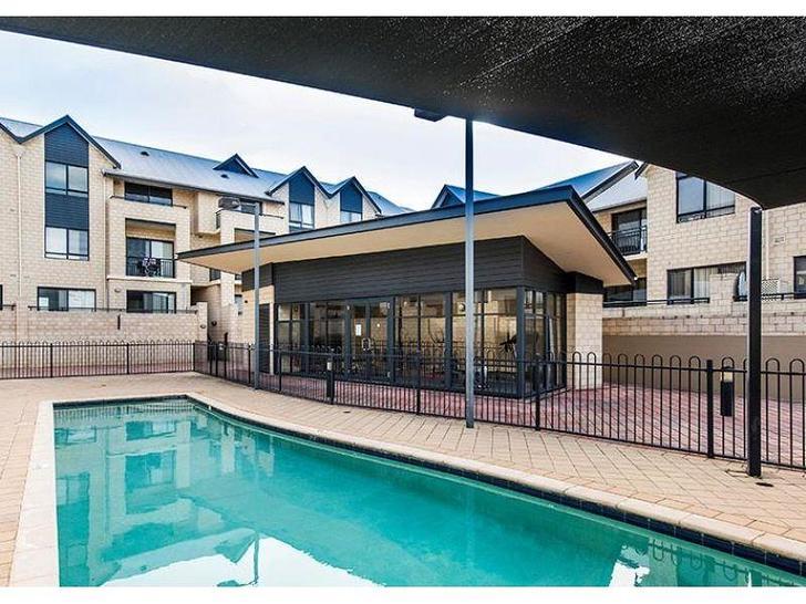 Apartment - 42/162 Lakeside...