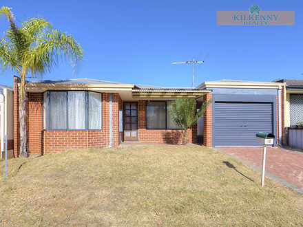 28 Hodges Street, Middle Swan 6056, WA House Photo