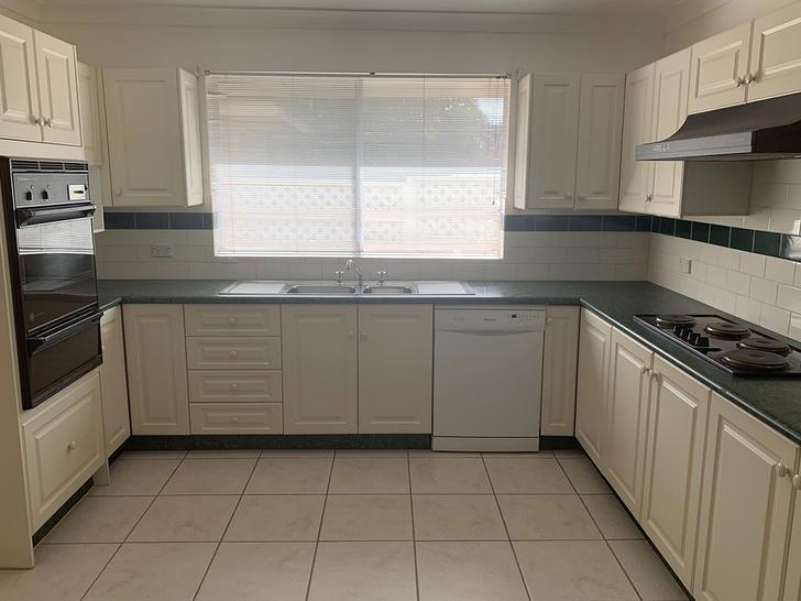 F59c24f06429de5e9825c15e 23851 4.kitchen 1589868756 primary