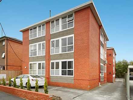 15/12 Walsh Street, South Yarra 3141, VIC Apartment Photo
