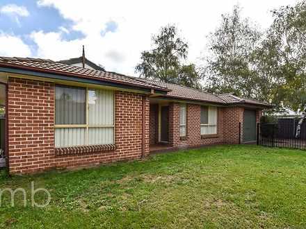 8 Wade Place, Orange 2800, NSW House Photo