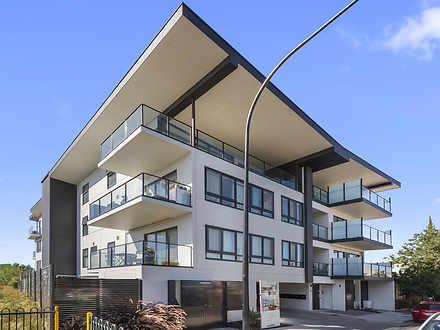 204/15 West Street, Hindmarsh 5007, SA Apartment Photo