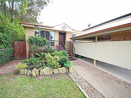 House - Mango Hill 4509, QLD