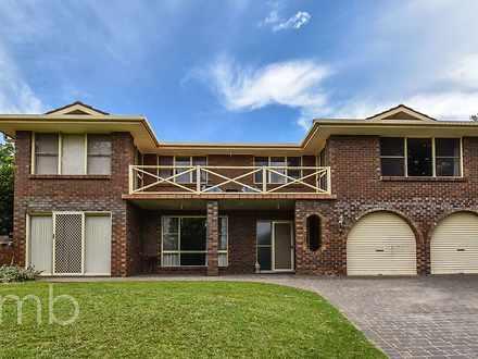 13 Grevillea Street, Orange 2800, NSW House Photo