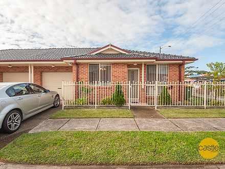 2/1 Bala Road, Adamstown 2289, NSW Duplex_semi Photo
