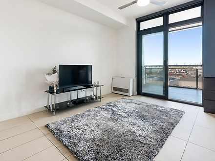 Apartment - 409/14-20 Nicho...