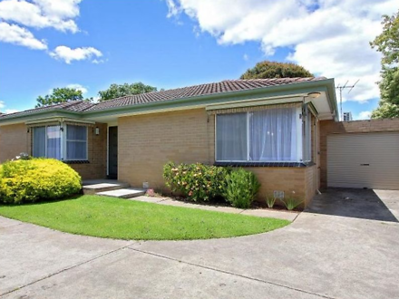 2/11 Wellington Street, Mornington 3931, VIC Unit Photo