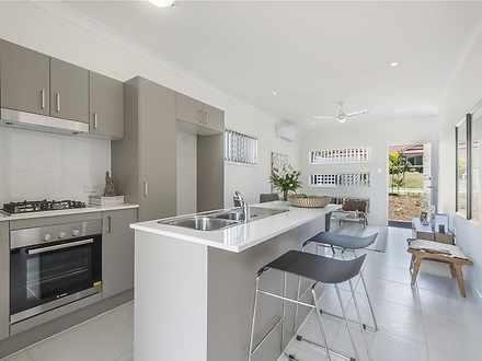 08/20 Oakwood Road, Warner 4500, QLD Townhouse Photo