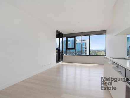 1604/38 Albert Road, South Melbourne 3205, VIC Apartment Photo