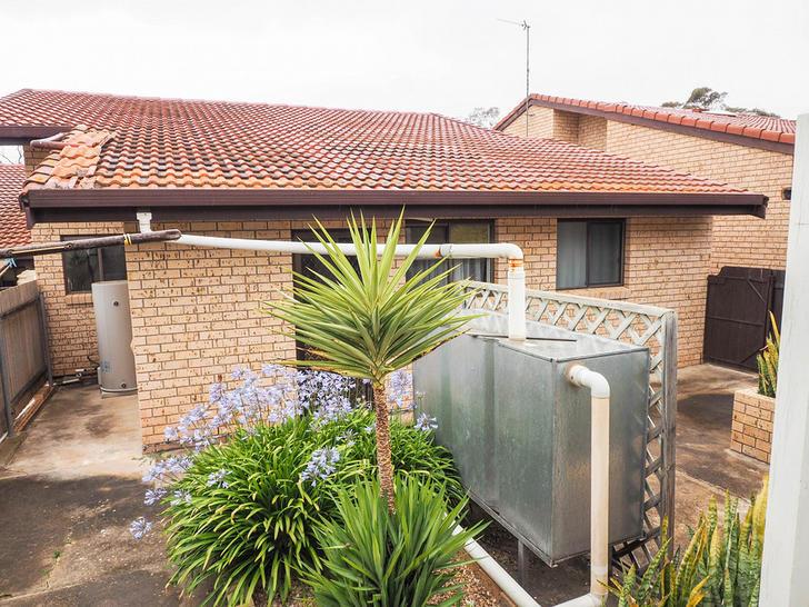 2/135 Oxford Terrace, Port Lincoln 5606, SA Unit Photo