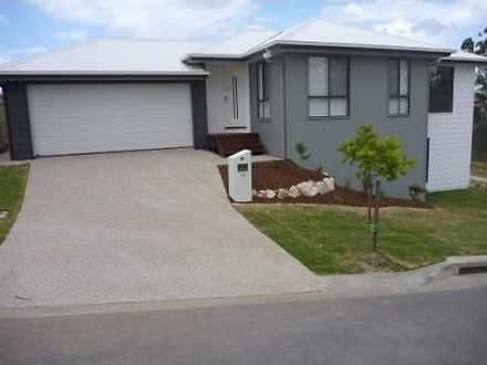 14 Mccabe Street, Springfield Lakes 4300, QLD House Photo