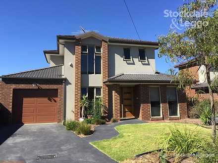 Townhouse - 2/50 East Road,...
