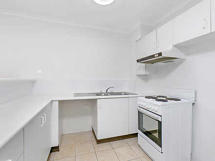 41/25 Mantaka Street, Blacktown 2148, NSW Unit Photo