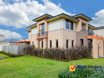 House - 7 Keverstone Place,...