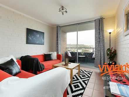Apartment - 171/2 Murray Av...
