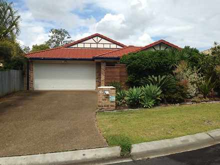 House - 10 Umbel, Calamvale...