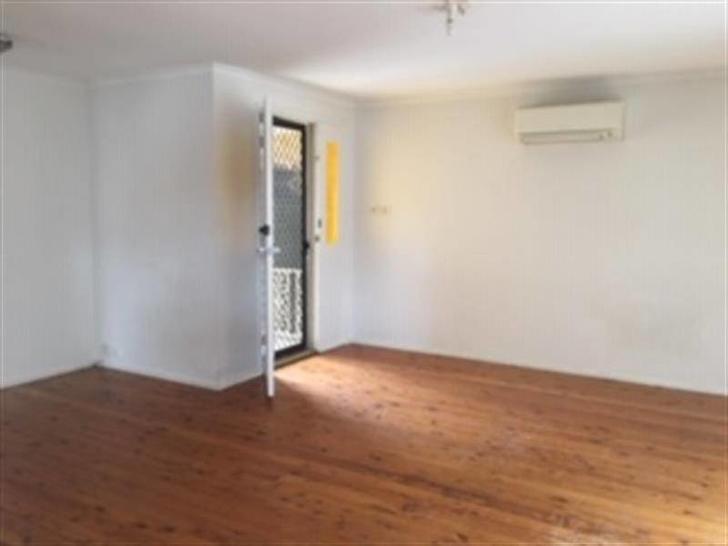 60 Coowarra Drive, St Clair 2759, NSW House Photo