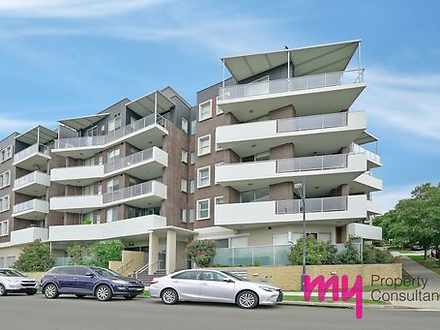 5/15-17 Parc Guell Drive, Campbelltown 2560, NSW Unit Photo
