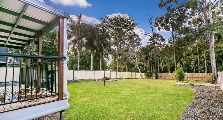 16 Dornock Drive, Boronia Heights 4124, QLD House Photo