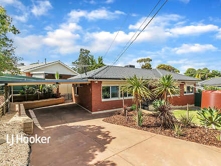 House - 75 Ladywood Road, M...
