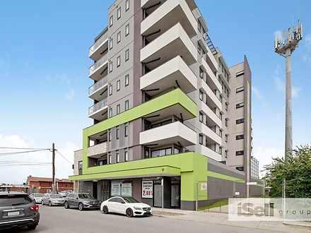 Apartment - 404/28 Warwick ...