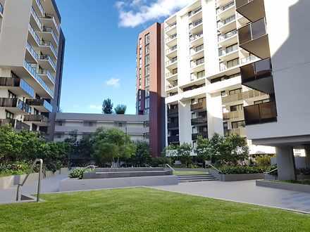 B205/458 Forest  Road, Hurstville 2220, NSW Apartment Photo