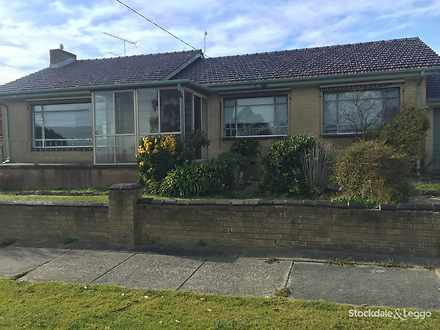 House - 184 Maryvale Road, ...