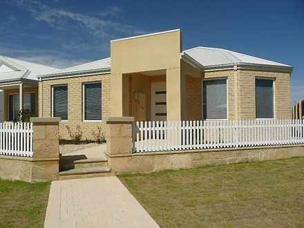 29 Simmonds Pass, Ellenbrook 6069, WA House Photo