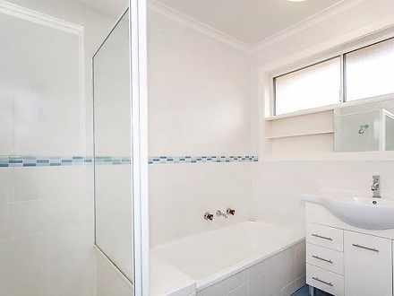 C2ae880cd9b6776712705b99 28950 bathroom 1584595850 thumbnail