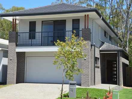 70 Macquarie Circuit, Fitzgibbon 4018, QLD House Photo