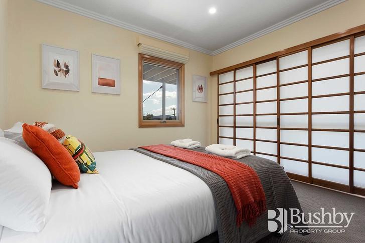 109 Rowella Road, Sidmouth 7270, TAS House Photo