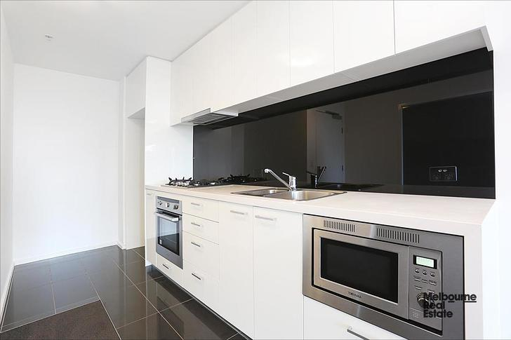 3203/241 City Road, Southbank 3006, VIC Apartment Photo