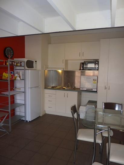 57/274 South Terrace, Adelaide 5000, SA Apartment Photo