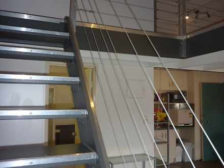 C622fb734ce157ffd4f992d2 1180770  mydimport 1569380013 2914 stairs1 1584670632 thumbnail