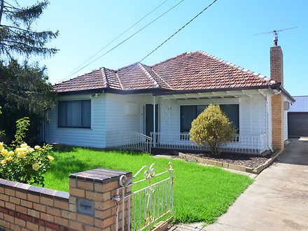 House - 64 Erica Avenue, St...