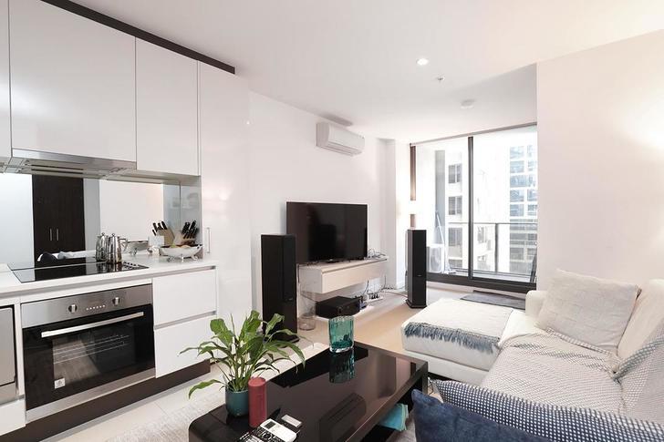 Apartment - 2404L/639 Lonsd...