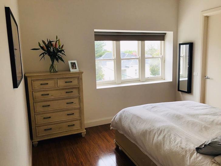 Apartment - 2/133 Thomas St...
