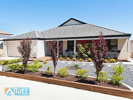 47 Waterfoot Loop, Canning Vale 6155, WA House Photo