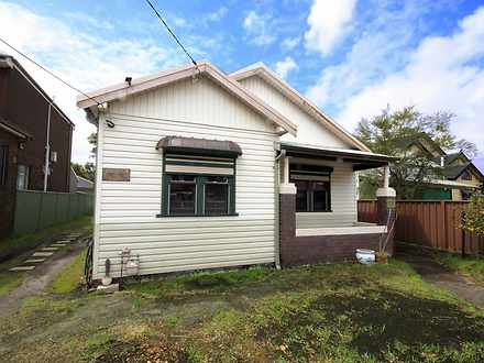 House - 15 Sparks Street, M...