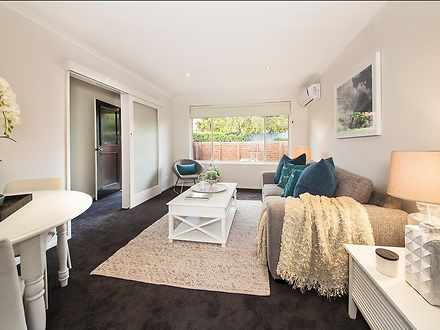 3/23-25 Charles Street, Bentleigh East 3165, VIC Unit Photo