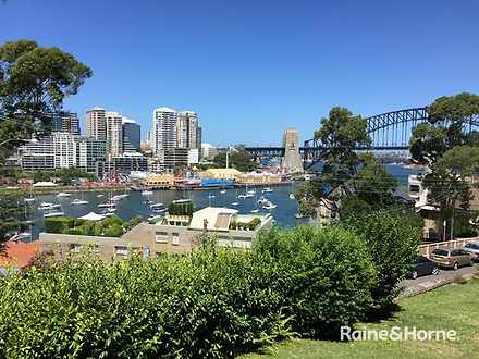 2/32 East Crescent Street, Mcmahons Point 2060, NSW Apartment Photo