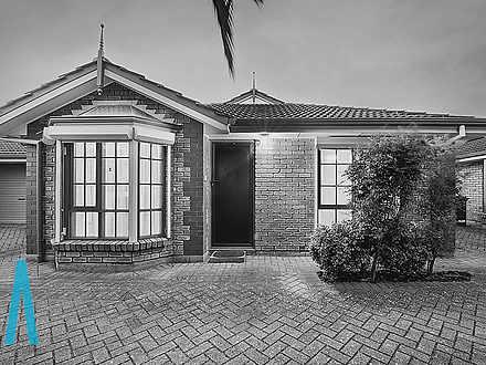 House - 3/6 Balmoral Avenue...