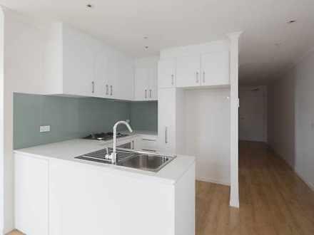 Apartment - 104/28 Warwick ...