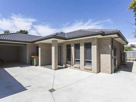 House - 74A Bradley Grove, ...