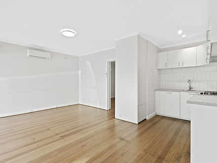 Apartment - 1/15 Stewart St...