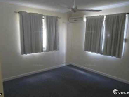 Fbb972204fd96822a593f69d room 2 1515 59a3b9239dfc2 1584066522 thumbnail